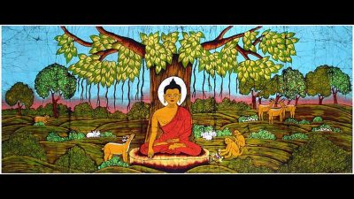 incline village buddhist personals New to meditation, buddhism, dharma zephyr read more calendar sitting groups, socials, day-longs and residential retreats read more blog see what we're up.
