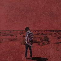 Khalid: American Teen Tour