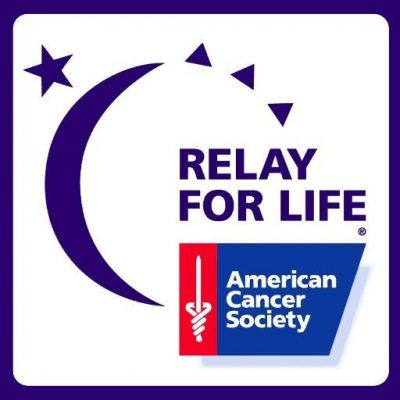 rancho murieta relay for life event presented by american