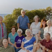 Cantare Chorale of the Sierra Foothills presents H...