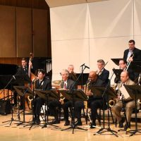 Benny Goodman, Carnegie Hall and The Concert That ...