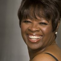 Irma Thomas, The Blind Boys of Alabama and The Pre...