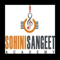 Sohini Sangeet Academy presents The Seven Sounds B...