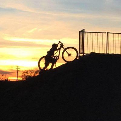 Township 9 Bike Park