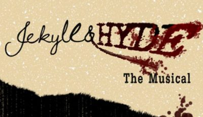 Jekyll and Hyde at DMTC