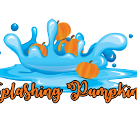 Southgate Recreation and Park District's Splashing Pumpkins