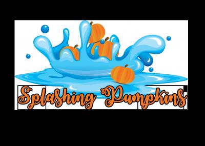 Southgate Recreation and Park District's Splashing Pumpkins