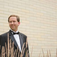 Classical Concert featuring Christopher Atzinger