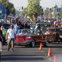 9th Annual Cruise Fest