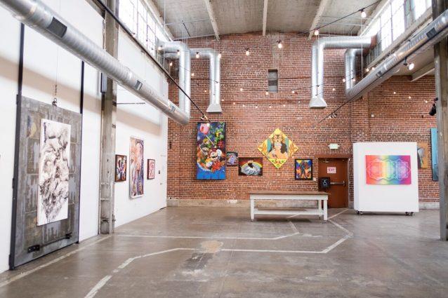 Beatnik Studios