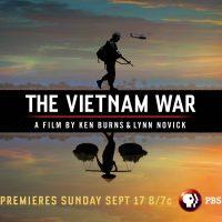The Vietnam War: A Film by Ken Burns