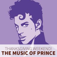 The Music of Prince: A Symphonic Tribute