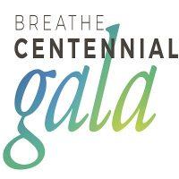 Breathe Centennial Gala