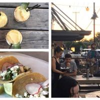 Tuesday Open Mic Nights: Metro Kitchen and Drinker...
