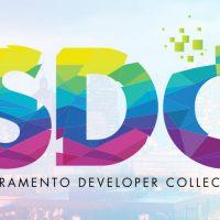 Sacramento Developer Collective
