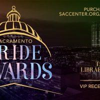 Sacramento Pride Awards
