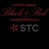 Sacramento Theatre Company's 4th Annual Black and Red Gala