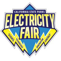California State Parks Electricity and Science Fai...