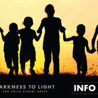 Empowering Adults to Prevent Child Abuse: Informat...