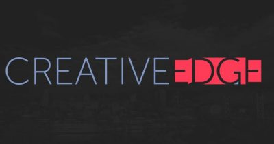 Creative Edge: Community Town Hall