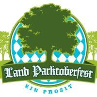 Land Parktoberfest