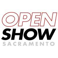 Open Show Sacramento at Sparrow Gallery (Photography Month Sacramento)