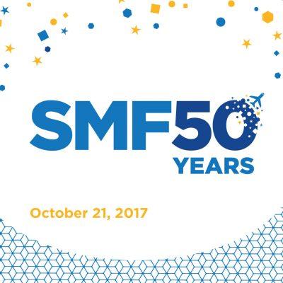 Sacramento International Airport's 50th Birthday Party