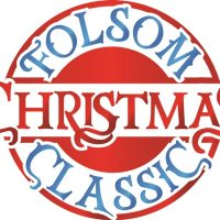 Folsom Christmas Classic 5k and 10K and Santa Fun ...