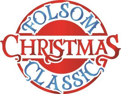 Folsom Christmas Classic 5k and 10K and Santa Fun Run