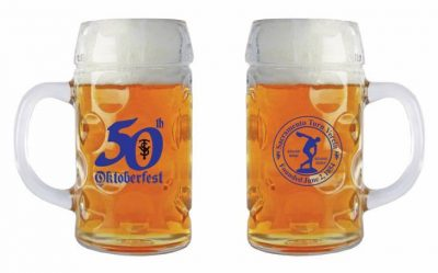 50th Annual Sacramento Turn Verein Oktoberfest