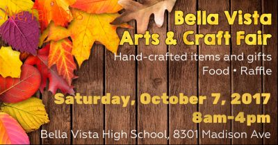 Craft Fairs In Carson City And Reno Today