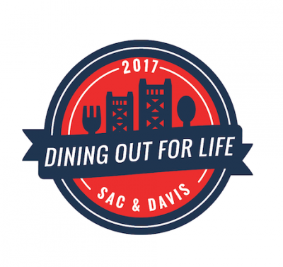 Dining Out For Life: Dine Out, Fight Aids