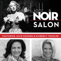 Light and Noir Salon