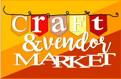 First Church of God Craft and Vendor Market