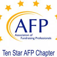 Association of Fundraising Professionals Californi...