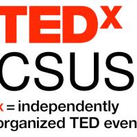 TEDxCSUS