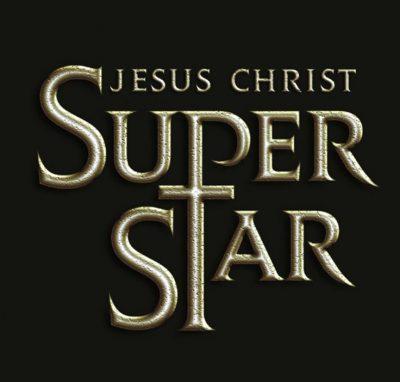 Jesus Christ Superstar at Davis Musical Theatre Co...
