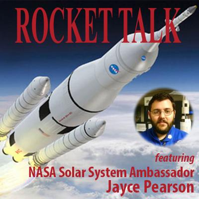 Rocket Talk