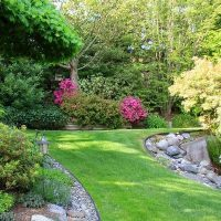 Sacramento Home and Garden Show