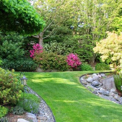sacramento home and garden show presented by sacramento home and garden show