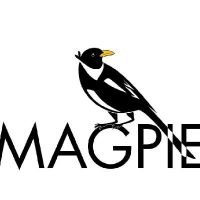 Meatless Monday at Magpie