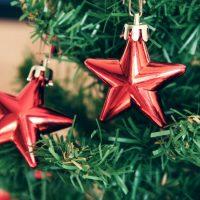 Folsom Community Christmas Tree Lighting