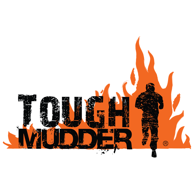 Tough Mudder Sacramento