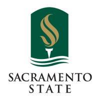 Sacramento State's Winter Jazz Festival