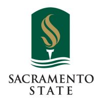 Sac State Concert Band and Symphonic Wind Ensemble...