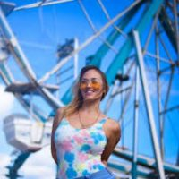 Anuhea: All is Bright Tour