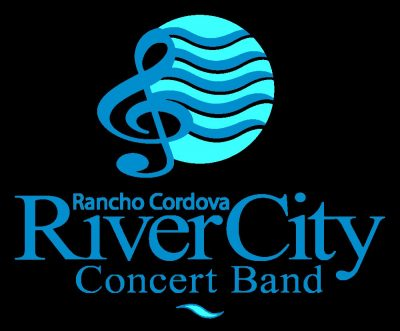 River City Concert Band: Breakfast with Santa