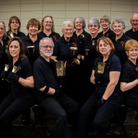 Tour and Performance: Bel Tempo Ringers