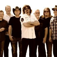 Night Moves: Bob Seger Tribute Band