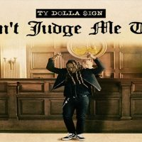 Ty Dolla Sign: Don't Judge Me Tour